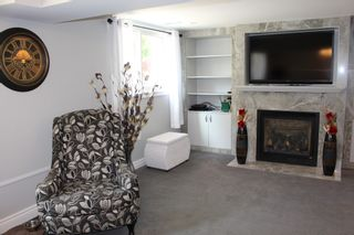 Photo 31: 519 Westwood Drive in Cobourg: House for sale : MLS®# 200373