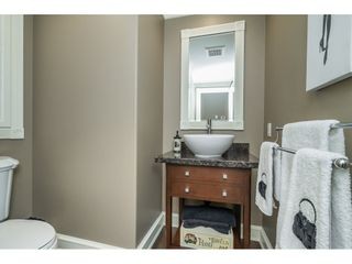 "Photo 16: 12236 56 Avenue in Surrey: Panorama Ridge House for sale in ""Panorama Ridge"" : MLS®# R2530176"