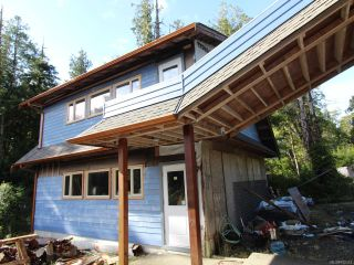Photo 28: 1147 Coral Way in UCLUELET: PA Ucluelet House for sale (Port Alberni)  : MLS®# 782413