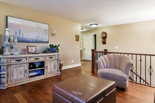 Photo 23: 72 ROCKCLIFF Grove NW in Calgary: Rocky Ridge Detached for sale : MLS®# A1085036