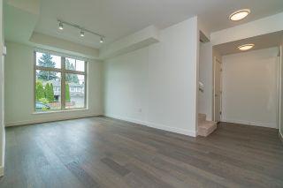 Photo 7: 90 10199 RIVER Drive in Richmond: Bridgeport RI Townhouse for sale : MLS®# R2575168