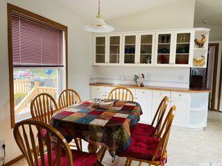 Photo 16: 171 Aspen Place in Sunset Estates: Residential for sale : MLS®# SK870849
