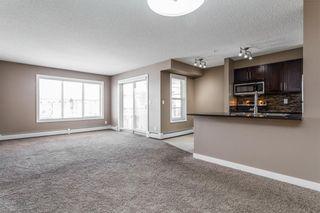 Photo 22: 2401 625 GLENBOW Drive: Cochrane Apartment for sale : MLS®# C4299133