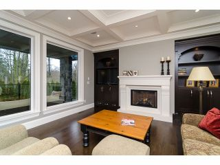 Photo 4: 2911 146 ST in Surrey: Elgin Chantrell House for sale (South Surrey White Rock)  : MLS®# F1402324