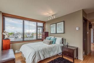 Photo 13: 304 104 DALLAS Rd in : Vi James Bay Condo for sale (Victoria)  : MLS®# 856462