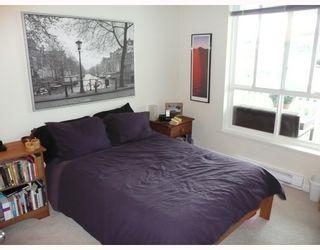"""Photo 3: 414 12633 NO 2 Road in Richmond: Steveston South Condo for sale in """"NAUTICA NORTH"""" : MLS®# V775877"""