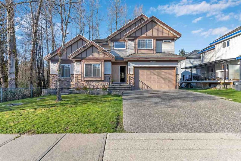 FEATURED LISTING: 14645 79 Avenue Surrey
