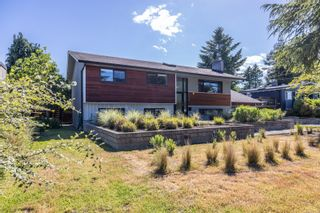 Photo 37: 4419 Chartwell Dr in : SE Gordon Head House for sale (Saanich East)  : MLS®# 877129