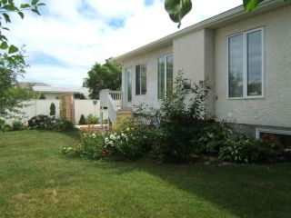 Photo 20: 717 Bonner Avenue in WINNIPEG: North Kildonan Residential for sale (North East Winnipeg)  : MLS®# 1114589