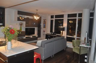 Photo 4: 710 4888 NANAIMO Street in Vancouver: Collingwood VE Condo for sale (Vancouver East)  : MLS®# R2309775