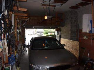 Photo 24: 795 SHERWOOD DRIVE in : North Kamloops House for sale (Kamloops)  : MLS®# 136850