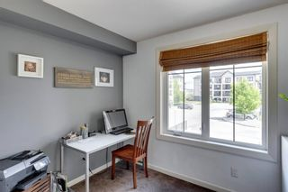 Photo 23: 1213 310 Mckenzie Towne Gate SE in Calgary: McKenzie Towne Apartment for sale : MLS®# A1121201