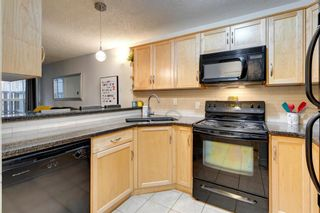 Photo 9: 161 76 Glamis Green SW in Calgary: Glamorgan Row/Townhouse for sale : MLS®# A1053014
