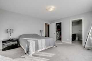 Photo 27: 123 Evanswood Circle NW in Calgary: Evanston Semi Detached for sale : MLS®# A1051099