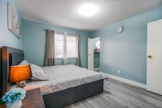 Photo 16: 20703 51B Avenue in Langley: Langley City House for sale : MLS®# R2523684