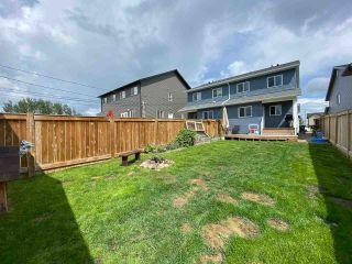 Photo 17: 8720 74 Street in Fort St. John: Fort St. John - City SE 1/2 Duplex for sale (Fort St. John (Zone 60))  : MLS®# R2551656