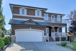 Photo 12: 100 WEST CREEK  BLVD: Chestermere Detached for sale : MLS®# A1141110