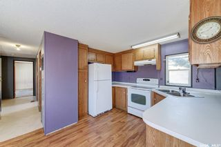 Photo 3: 113 5A Street South in Wakaw: Residential for sale : MLS®# SK854331