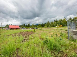 Photo 5: 434 WILDWOOD ROAD: Clearwater Land Only for sale (North East)  : MLS®# 160467