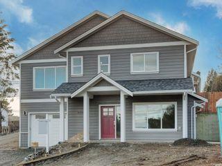 Photo 21: B 2198 S French Rd in : Sk Sooke Vill Core Half Duplex for sale (Sooke)  : MLS®# 862914