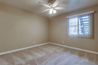 Photo 18: IMPERIAL BEACH Condo for sale : 2 bedrooms : 1905 Avenida del Mexico #156 in San Diego