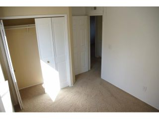 Photo 20: POWAY House for sale : 4 bedrooms : 12472 Pintail Court