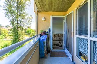 Photo 18: 306 13780 76 Avenue in Surrey: East Newton Condo for sale : MLS®# R2488435