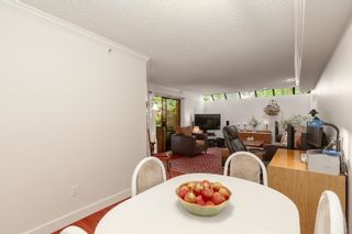 """Photo 8: 216 1500 PENDRELL Street in Vancouver: West End VW Condo for sale in """"Pendrell Mews"""" (Vancouver West)  : MLS®# R2625764"""