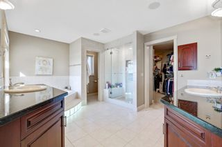 Photo 20: 685 East Chestermere Drive: Chestermere Detached for sale : MLS®# A1112035