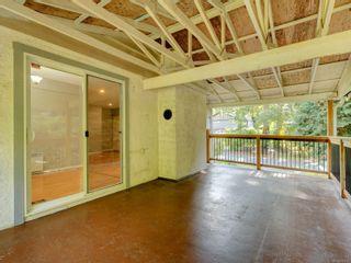 Photo 19: 3007 Selmar Rd in : La Glen Lake House for sale (Langford)  : MLS®# 873718