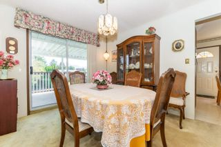 Photo 9: 45352 LENORA Crescent in Chilliwack: Chilliwack W Young-Well House for sale : MLS®# R2615395