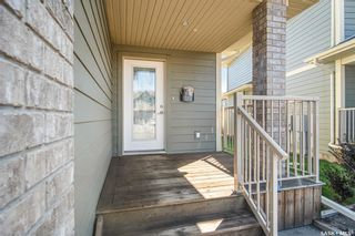 Photo 3: 167 115 Shepherd Crescent in Saskatoon: Willowgrove Residential for sale : MLS®# SK870075