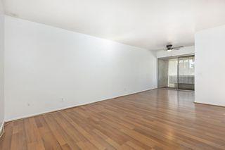Photo 5: SAN CARLOS Condo for sale : 1 bedrooms : 6878 NAVAJO ROAD #4 in San Diego