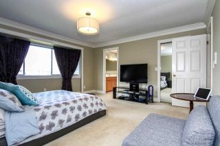 Photo 14: 4460 CARTER Drive in Richmond: West Cambie House for sale : MLS®# R2097240