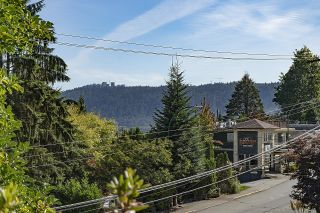 Photo 31: 1165 DEEP COVE Road in North Vancouver: Deep Cove House for sale : MLS®# R2619801
