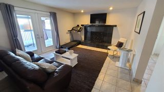 Photo 15: 215 Dalcastle Way NW in Calgary: Dalhousie Detached for sale : MLS®# A1075014