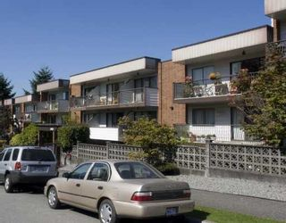 Photo 2: 338-2033 Triumph Street in Vancouver: Hastings Condo for sale (Vancouver East)  : MLS®# V734486