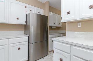 Photo 10: 206 1148 Goodwin St in VICTORIA: OB South Oak Bay Condo for sale (Oak Bay)  : MLS®# 817905