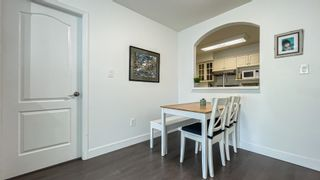 """Photo 6: 323 5900 DOVER Crescent in Richmond: Riverdale RI Condo for sale in """"The Hamptons"""" : MLS®# R2616409"""