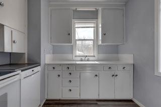 Photo 9: 10919 66 Avenue in Edmonton: Zone 15 House for sale : MLS®# E4233433