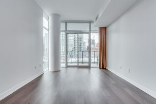 Photo 7: 1111 105 George Street in Toronto: House for sale : MLS®# H4072468
