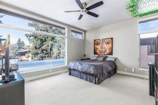 Photo 32: 4312 Anne Avenue SW in Calgary: Britannia Detached for sale : MLS®# A1045464