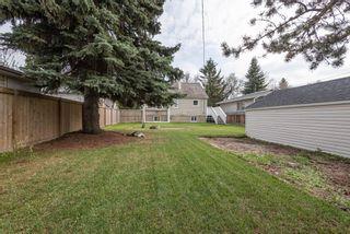 Photo 19: 13316 110A Avenue in Edmonton: Zone 07 House for sale : MLS®# E4245302