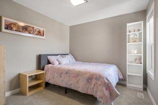 Photo 21: 1025 ALLENDALE Crescent: Sherwood Park House for sale : MLS®# E4262440