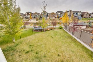 Photo 9: 1854 Baywater Street SW: Airdrie Detached for sale : MLS®# A1038029