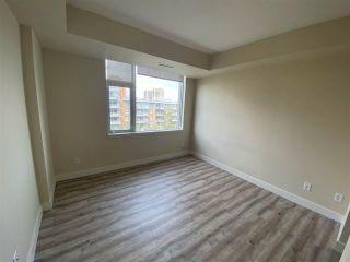 Photo 9: 407 2504 109 Street in Edmonton: Zone 16 Condo for sale : MLS®# E4244762