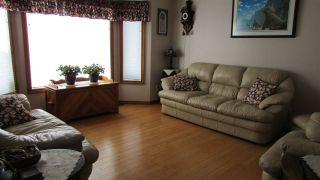 "Photo 14: 9008 96A Avenue in Fort St. John: Fort St. John - City SE House for sale in ""CAMARLO PARK"" (Fort St. John (Zone 60))  : MLS®# R2536782"