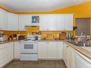 Photo 8: 3161 Golab Pl in DUNCAN: Du West Duncan Half Duplex for sale (Duncan)  : MLS®# 789481
