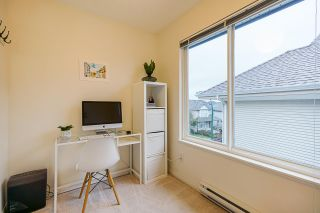 """Photo 26: 5681 149 Street in Surrey: Sullivan Station House for sale in """"Panorama Village"""" : MLS®# R2541950"""