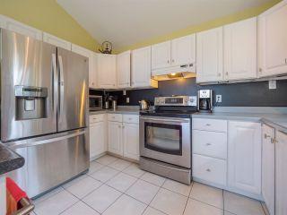 Photo 20: 5852 SKOOKUMCHUK Road in Sechelt: Sechelt District House for sale (Sunshine Coast)  : MLS®# R2504448